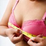 Migliorare l'aspetto del seno