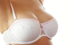 mastoplastica additiva e aumento del seno